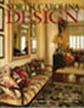 #North Carolina Classic Design Elements