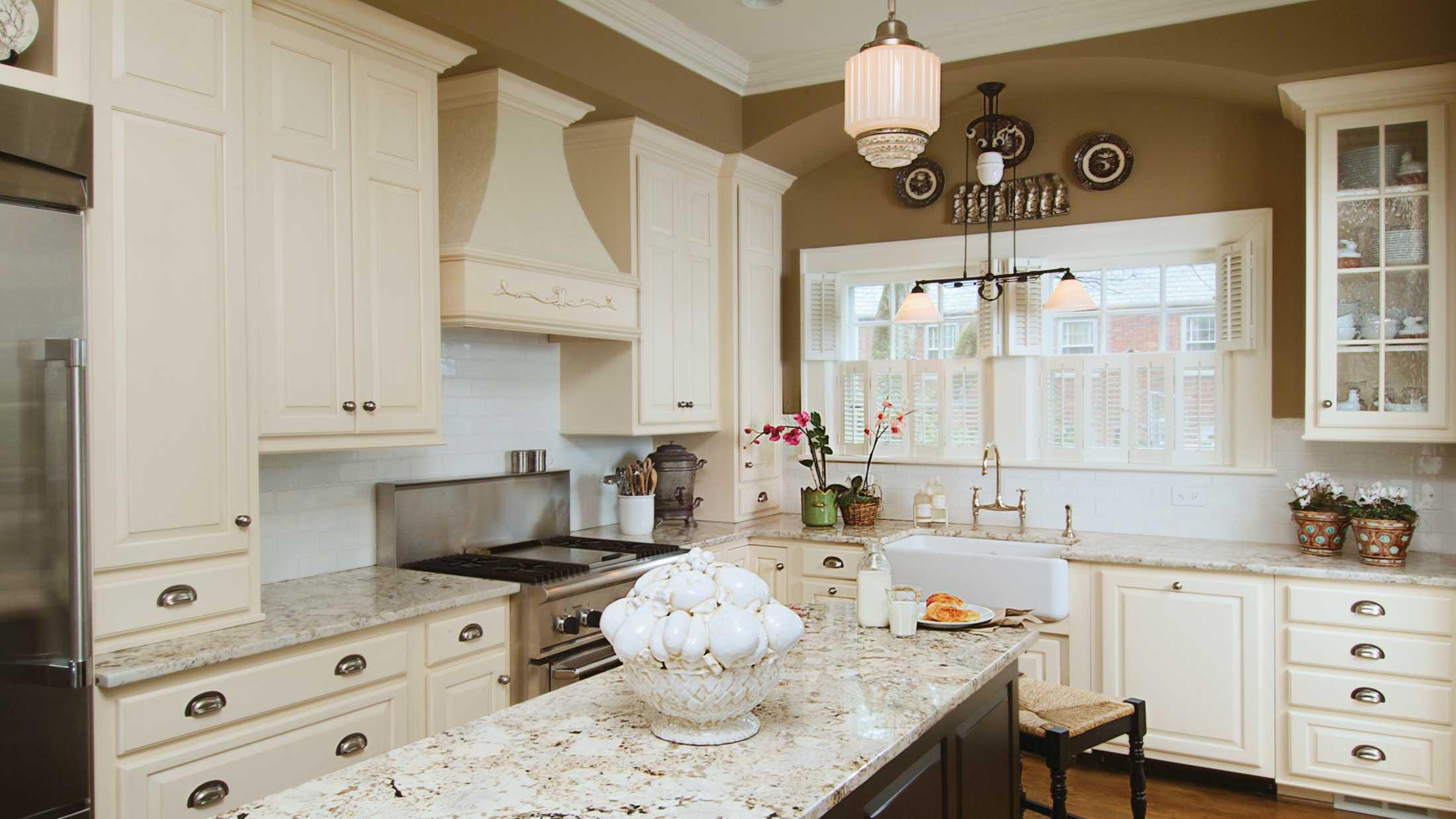 Archived Articles - The Kitchen Studio - Greensboro, North Carolina